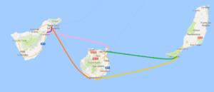 mapa-kanary-2017